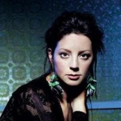 Listen to Sarah Mclachlan When She Loved Me song online from Baby Songs collection for free.