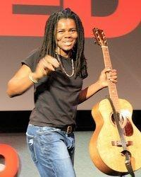 Listen to Tracy Chapman Give me one reason song online from Car Songs collection for free.
