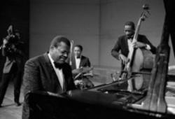 Listen to Oscar Peterson Trio I Got It Bad (And That Ain't G song online from Jazz and Blues Music Hits collection for free.