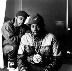Listen to Eric B. & Rakim Lyrics Of Fury song online from Rap Hits collection for free.