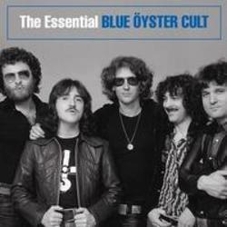 Listen to Blue Oyster Cult Godzilla song online from Video Game Music collection for free.