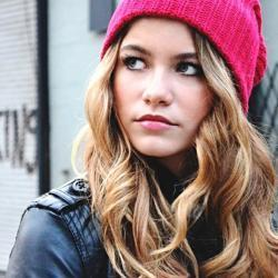 Listen to Sofia Reyes Your Voice song online from Amorous songs collection for free.