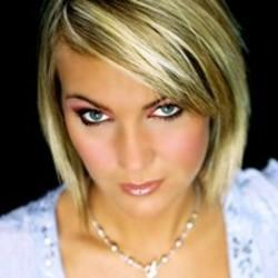Listen to Kate Ryan Magical Love song online from Amorous songs collection for free.