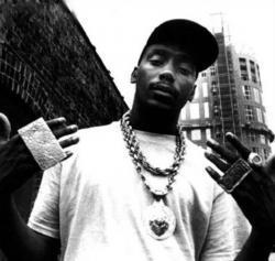 Listen to Big Daddy Kane Ain't No Half-Steppin song online from Rap Hits collection for free.