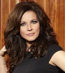 Listen to Martina Mcbride O Come All Ye Faithful song online from Amorous songs collection for free.