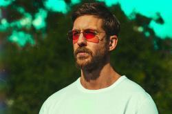 Listen to Calvin Harris Rollin (Feat. Future & Khalid) song online from Best Summer Songs collection for free.