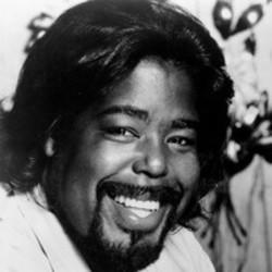 Listen to Barry White Just the way you are song online from Romantic Songs collection for free.