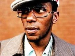 Listen to Mos Def Umi Says song online from Rap Hits collection for free.