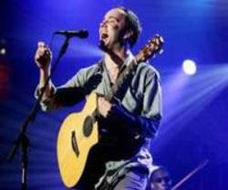 Listen to Dave Matthews Band Lover Lay Down song online from Baby Songs collection for free.