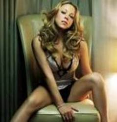 Listen to Mariah Carey Thank god i found you song online from Amorous songs collection for free.