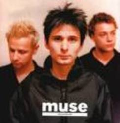 Listen to Muse Knights of cydonia song online from Video Game Music collection for free.