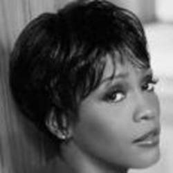 Listen to Whitney Houston I will always love you song online from Car Songs collection for free.