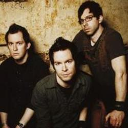 Listen to Chevelle Black Boys On Mopeds (O'Connor Cover) song online from Baby Songs collection for free.