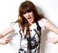 Listen to Florence & The Machine Dog days are over song online from Car Songs collection for free.