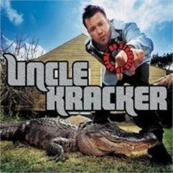 Listen to Uncle Kracker Freaks Come Out At Night song online from Rap Hits collection for free.