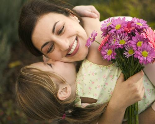 The best playlist of Songs about Mom - listen online for free.