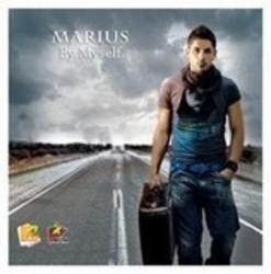 List of Marius songs - listen online on your phone or tablet.