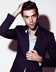 Besides Technotronic music, we recommend you to listen online Mika songs.