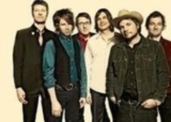 Besides Lil Tjay music, we recommend you to listen online Wilco songs.