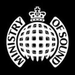 Besides David Guetta music, we recommend you to listen online Ministry Of Sound songs.
