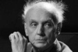 Besides Lil Tjay music, we recommend you to listen online Wojciech Kilar songs.