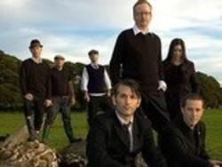 Besides Lil Tjay music, we recommend you to listen online Flogging Molly songs.