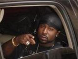 Besides Lil Tjay music, we recommend you to listen online Young Buck songs.