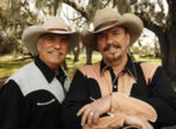 List of Bellamy Brothers songs - listen online on your phone or tablet.
