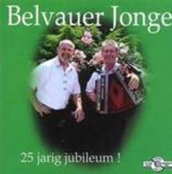 Listen free song Belvauer Jonge Jubileum polka online on your cell phone, tablet or PC without registration.