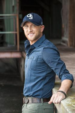 Listen to the best Cole Swindell songs online for free!