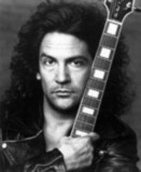 Besides Dylan Scott music, we recommend you to listen online Billy Squier songs.