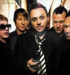 Besides Dylan Scott music, we recommend you to listen online Blue October songs.