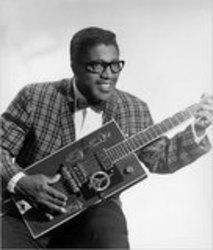 Besides Dylan Scott music, we recommend you to listen online Bo Diddley songs.