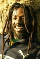 Besides Dylan Scott music, we recommend you to listen online Buju Banton songs.