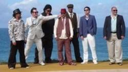 List of Fat Freddy's Drop songs - listen online on your phone or tablet.