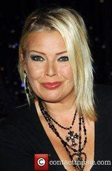 List of Kim Wilde songs - listen online on your phone or tablet.