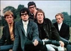 List of Manfred Mann songs - listen online on your phone or tablet.