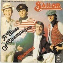 List of Sailor songs - listen online on your phone or tablet.
