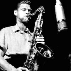 List of Zoot Sims songs - listen online on your phone or tablet.