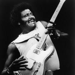 Besides Calvin Harris music, we recommend you to listen online Albert Collins songs.