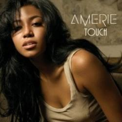 Besides Calvin Harris music, we recommend you to listen online Amerie songs.
