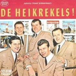 Besides Florida Georgia Line music, we recommend you to listen online De Heikrekels songs.