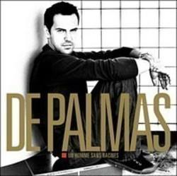 Besides Florida Georgia Line music, we recommend you to listen online De Palmas songs.