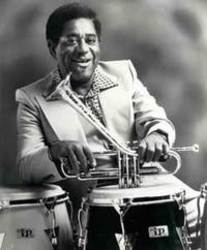 Besides Florida Georgia Line music, we recommend you to listen online Dizzy Gillespie songs.