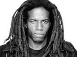 Besides Florida Georgia Line music, we recommend you to listen online Eddy Grant songs.