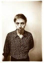 Besides David Guetta music, we recommend you to listen online Harold Budd songs.