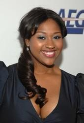 Besides David Guetta music, we recommend you to listen online Jazmine Sullivan songs.