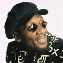 Besides David Guetta music, we recommend you to listen online Jimmy Cliff songs.