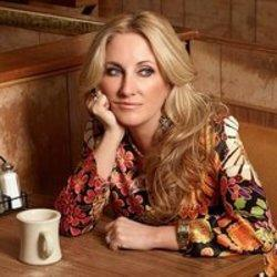 Besides 5 Seconds Of Summer music, we recommend you to listen online Lee Ann Womack songs.