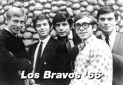 Besides 5 Seconds Of Summer music, we recommend you to listen online Los Bravos songs.